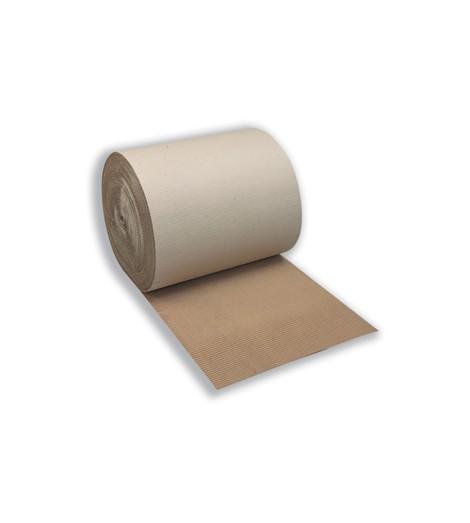 Χαρτί Κράφτ
